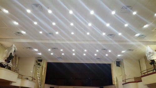 Rialto Lights 3