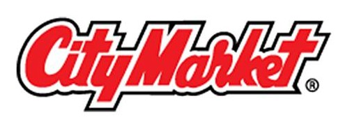City_Market_Logo_large