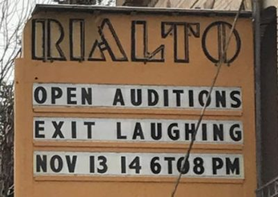 rs20171113_laughing_auditions