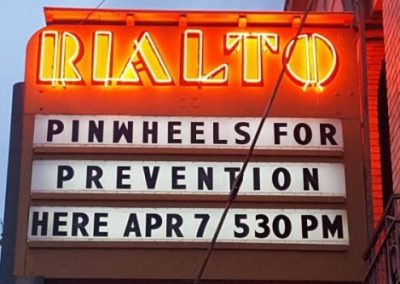 rs2017_0328_Pinwheels for Prevention