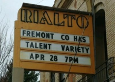rs20180415_fremont_co_has_talent