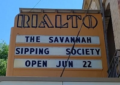 rs201806_Marquee_Savannah_Sipping_society