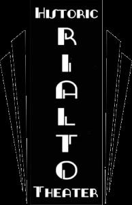 Historic Rialto Theater