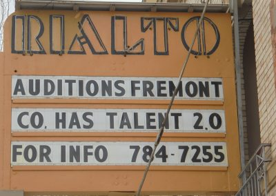 201903_fremont_cty_has_talent_auditions