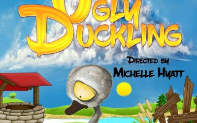 """Ugly Duckling"" by Rialto Junior Players"