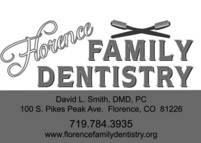Florence Family Dentistry