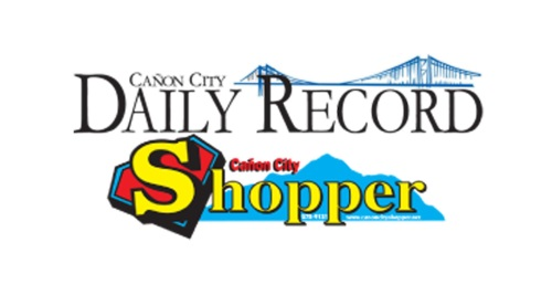 Cañon City Daily Record / Cañon City Shopper