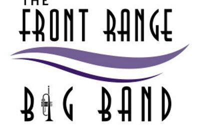 Front Range Big Band – Oct 10, 2021